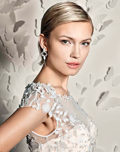 BLOG WEDDING copertina