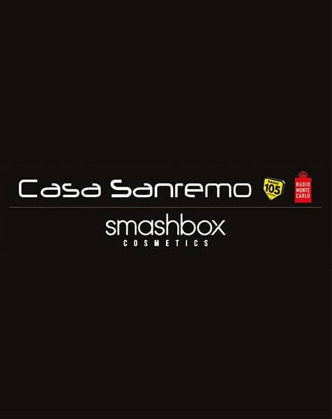 EVENTI Casa Sanremo Copertina